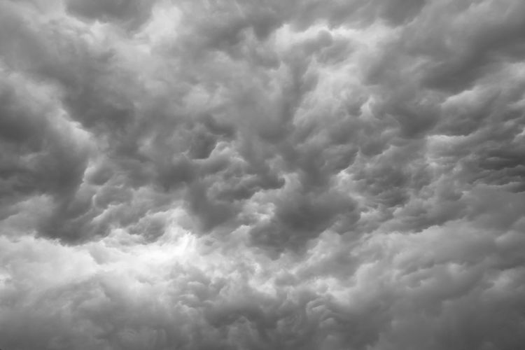 Outdoor Background Black Climate Cloud Clouds Cloudscape Covered Danger Dark Disaster Dramatic Electric Flash Gale Gray Grey Hurricane Light Meteorology Moody Natural Nature Nobody Overcast Power Scene Scenic Season  Sky Smoke Storm Stormy Texture Thunder Thunderstorm Wallpaper Weather White Wind