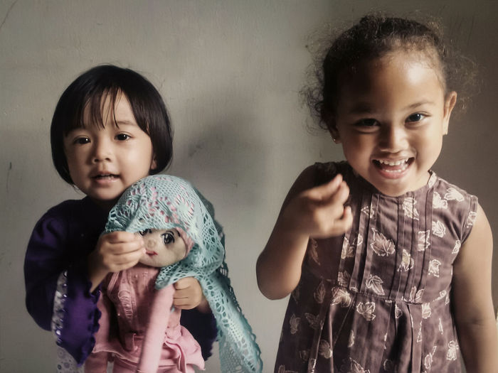 The Portraitist - 2016 EyeEm Awards Asian Children Kidsphotography Kids Being Kids Kids Portrait Eye4photography  Taking Photos Portrait Portraits Portrait Photography EyeEm Portraits Children Childhood INDONESIA Aceh Everyday Emotion Fine Art Photography