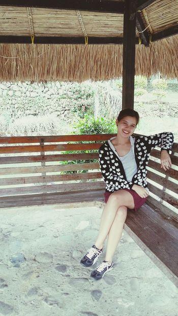 Eyeemwoman That's Me Summer2015 Show Me That Smile Lovelovelove IMissHim Philippines Enjoying Life Loving Life!