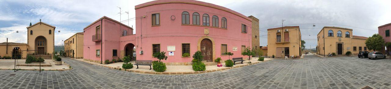 Borgo EyeEm