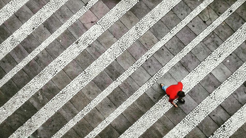 Colour Of Life People And Places The Street Photographer - 2017 EyeEm Awards The Street Photographer - 2017 EyeEm Awards The Graphic City