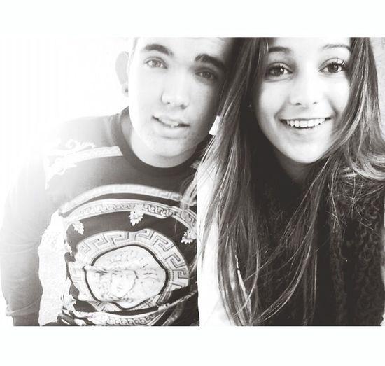 Best. 🌸