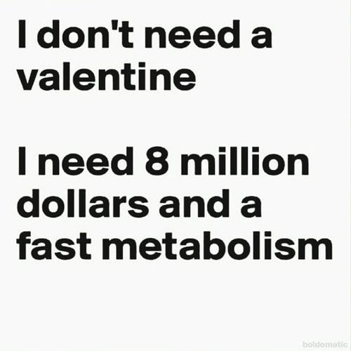 Who's agree with me?? ? Quetos Memes Daily  Making Memes Instameme Valentine's