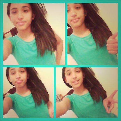 Bored^.^