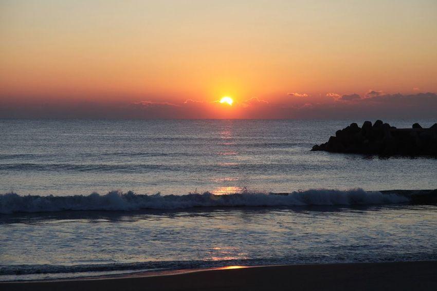 Sunrise Nature_collection EyeEm Best Shots EyeEm Best Shots - Nature Landscape EyeEm Nature Lover EyeEm Water Shots Sun_collection Dedicate To @intreccio ISOPIX