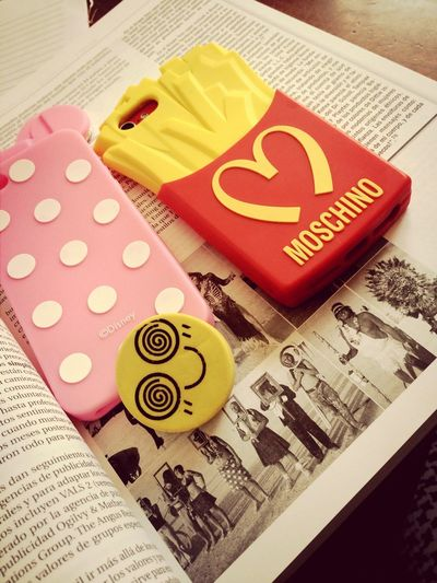 Funny-cases