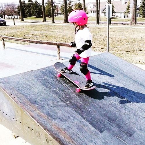 Brokinbonz RIDER BELLA CARMEL Brokinbonz Clothing Skateboarding Skatergirl Grom Kids Yisgoi Celebrating Pain