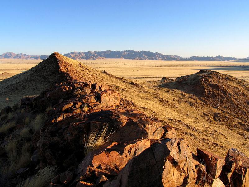 """Namib"" Africa Beauty In Nature Desert EyeEm Best Shots - Landscape EyeEm Vision Landscape Landscape Photography Namib Desert Namibia Nature Outdoors Photography Tranquility Travel Photography The EyeEm Collection"