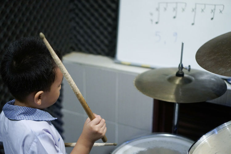 Children Drum Drumesets Drummer Drummers Drummimg Room Drummimge Teacher Exercise Kids Learning Practice Student Students Child Class Drumming Drumming Class Drums Drumset Kid Practicing Teacher Drum Kit Musical Instrument Drum - Percussion Instrument Musical Equipment Percussion Instrument Rock Group