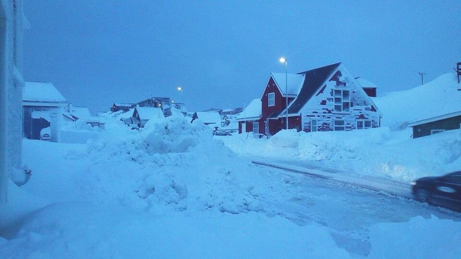 After Storm After The Storm After Snow After Snow Storm After Snowstorm After Snow! Awesome Day Out AFTER THE SNOW Wonderfuld Greenland The Real Greenland Check This Out Walking Around Taking Pictures