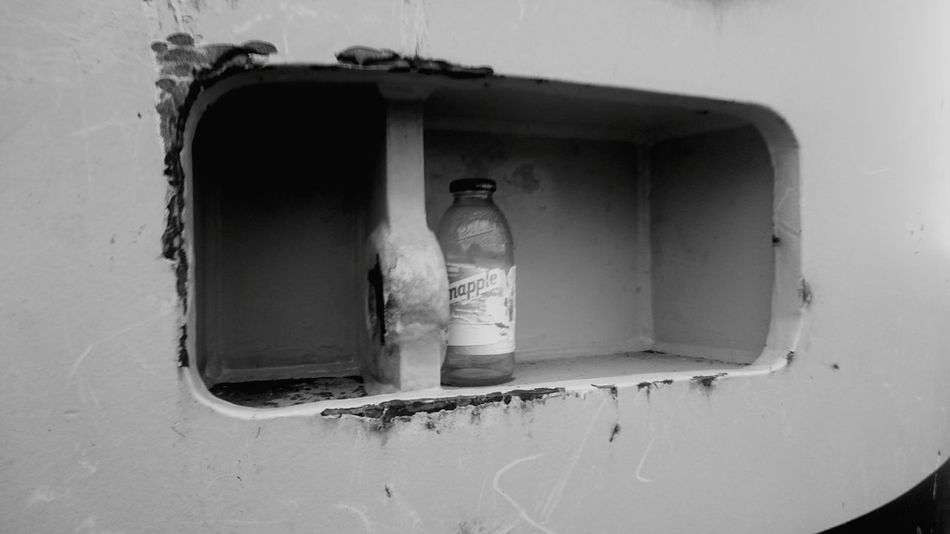 Misplaced product placement Hanging Out Industrial Photography Industrial Landscapes Industrial Blackandwhite Product Placement