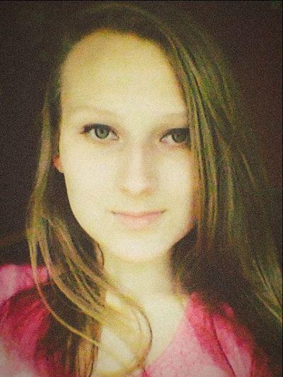 My Photo It's Me Poland Polishgirl Polska Polish ☀️ Monika Monica Monique