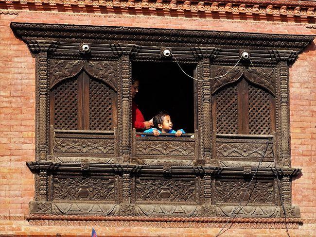 Q Let's See The World Nepal Kathmandu Nepal_himalayan_kingdom Mom ❤ Learning With Mother Inocence  Inocent♥ Nepalearthquake Nepali  Nepali Way Nepalipeople😊 The Street Photographer - 2017 EyeEm Awards The Architect - 2017 EyeEm Awards The Photojournalist - 2017 EyeEm Awards
