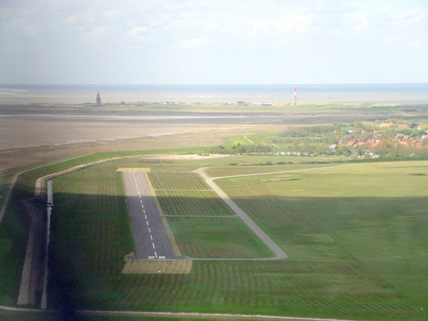 Aerial Photography Aerial Shot Aerial View Airfield Approach Approaching Flying Island Of Wangerooge Journey Landing Zone Landscape Mid-air Outdoors The Way Forward Arrivals Arriving Arrival Top Perspective