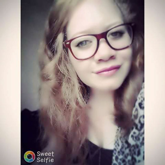 Albinism Albinismisbeautiful Albinismawareness Albinismo Shekelsphotography Looking At Camera Portrait Young Adult Indoors  Leisure Activity Lifestyles Headshot Young Women Person Long Hair Beauty Fresh On Eyeem