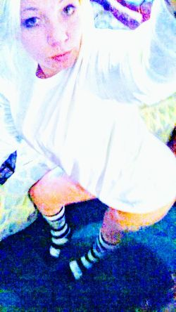 it's me Bossy From Head To Toe , Freaky But Never A Hoe , I Played The Game Like Monoply , & A Dare Someone To Land On My Property ♥ Classyasfuck Sexual, Dark, Semi-nude, Profile, Sensual Sexyselfie SexyGirl.♥ Sexyhousewife Savagebitch Multi Colored One Person Real People People