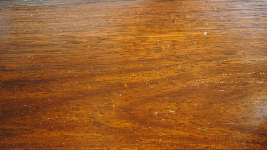 Wood - Material Wood Backgrounds Brown Wood Grain Flooring Textured  Pattern Hardwood Indoors  No People Hardwood Floor Close-up Full Frame Knotted Wood Nature Plank Natural Pattern Tree Rough Dark Parquet Floor Textured Effect Surface Level