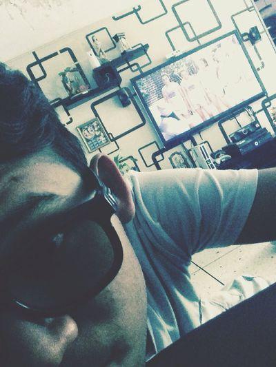 película3D.