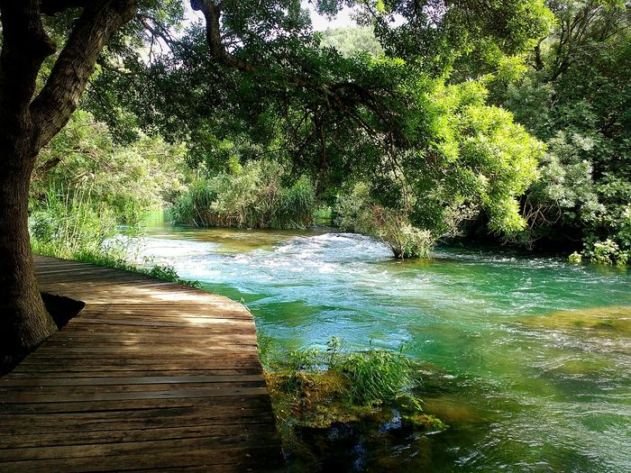 @Krka National Park, Croatia, earlier this year (may, to be precise). Twas Wonderful Lifeisbeautiful Nature Photography Naturelovers