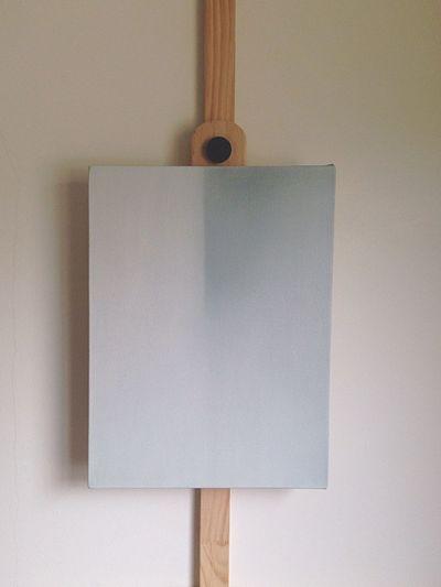 "De la serie ""Lumismática"" Luz Luz Y Sombra  óleo Painting Pintura Oil Painting Light Light And Shadow Monochrome First Eyeem Photo"