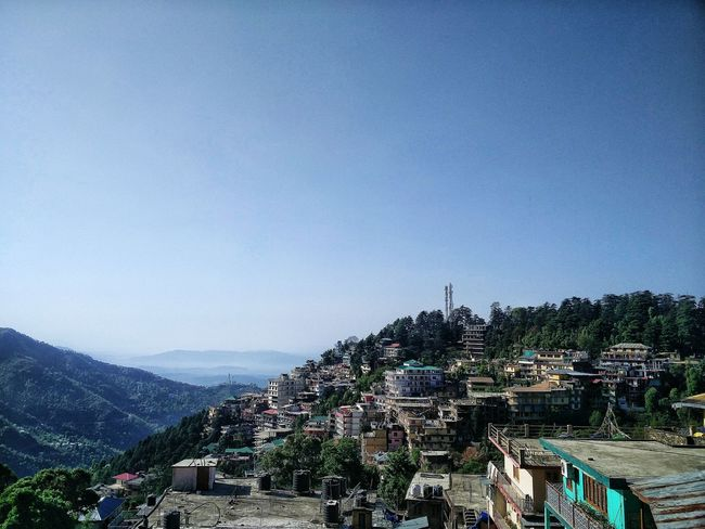 Mountain Outdoors Nature Eyeemphoto EyeEm Oneplus 2 Photography India Eyem Gallery Dharamshala Himalayas Himachalpradesh Lush - Description Mcleodganj Mcleodganjdiaries The Great Outdoors - 2017 EyeEm Awards