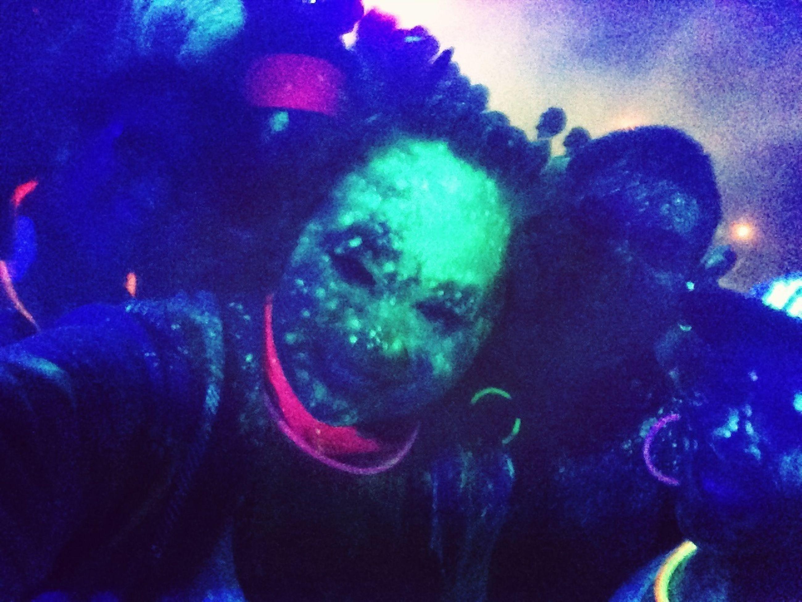underwater, undersea, swimming, blue, sea life, water, aquarium, animal themes, sea, jellyfish, animals in the wild, fish, indoors, illuminated, wildlife, arts culture and entertainment, glowing, close-up, transparent