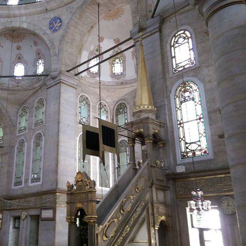 Eyub Sultan Camii Eyubsultancamii Eyüpsultancamii Eyüpsultan  Cami camii architecture architech mimari islamicart wallart history istanbul travel color