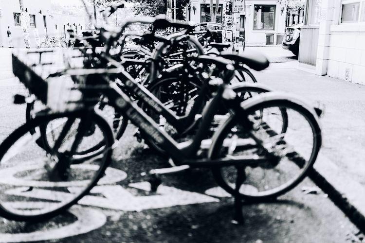 Bnw Black And White Blackandwhite Blackandwhite Photography Transportation Mode Of Transportation