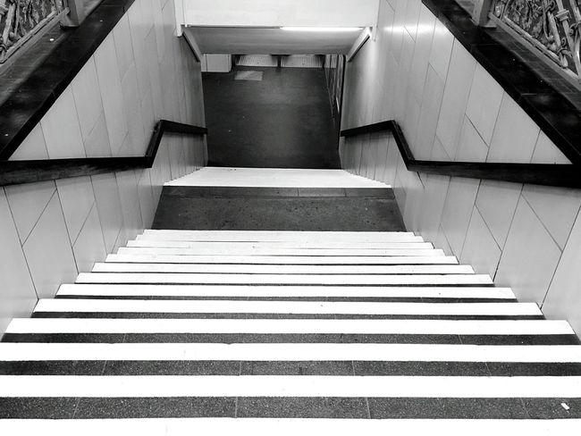 Urban Geometry Public Transportation Lines Geometry Minimalism