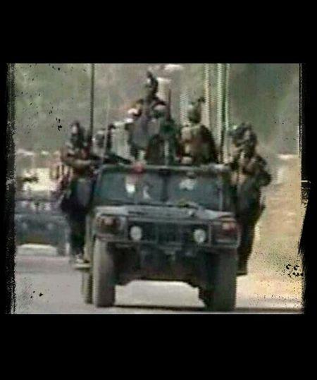 نطب طبة الذيب على النعاج Iraq Baghdad An Najaf Al Ashraf Army Brat