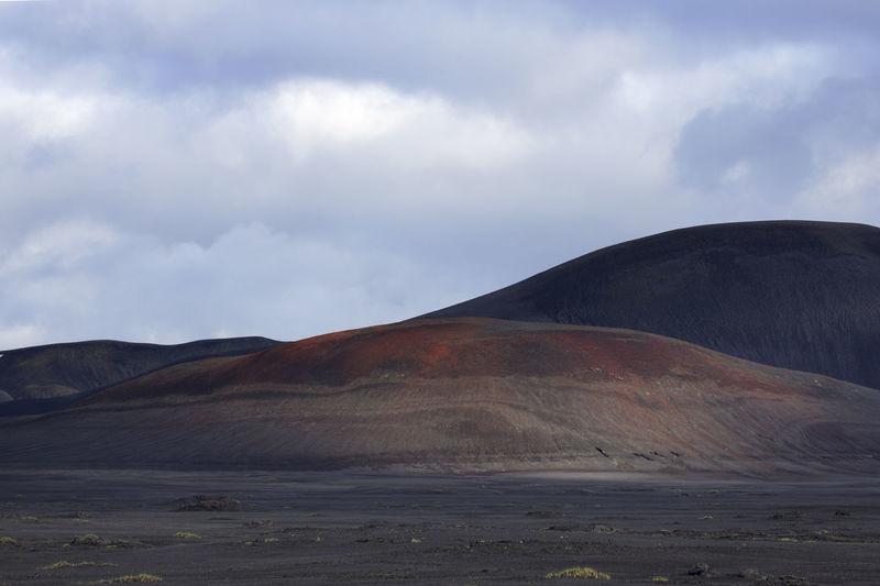 Iceland Travel