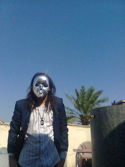 Hello Halloween & OMG therfull Naighey Halloween Fair OMG!!!!!!!!$$!! Halloween Paris ❤ Milan Nymar