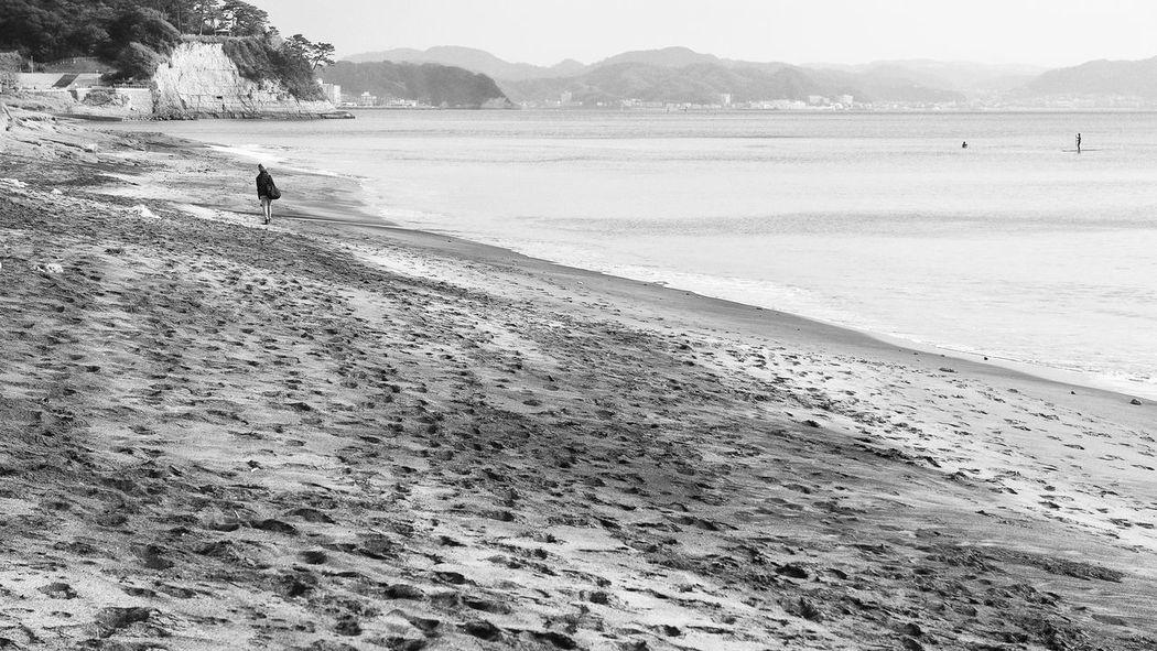 Melancholic Landscapes Beach EyeEm Best Shots Eye For Photography
