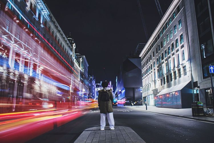 OpenEdit Open Edit Last night was crazy venturing the crazy streets of Central London, there were a LOT of drunk people. Fun times! Taking Photos London City Colors Night Urban That's Me Urban Escape Market Bestsellers October 2016