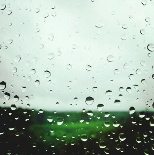 ฟ้าหลังฝน สวยงามเสมอ