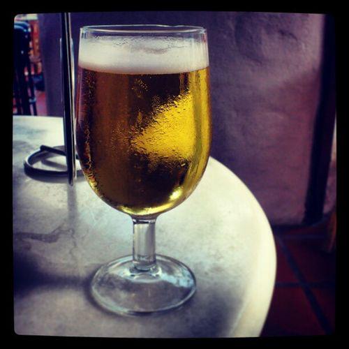 Beer , Quench the Thirst , Salduba pub puerto banus puerto_banus marbella spain