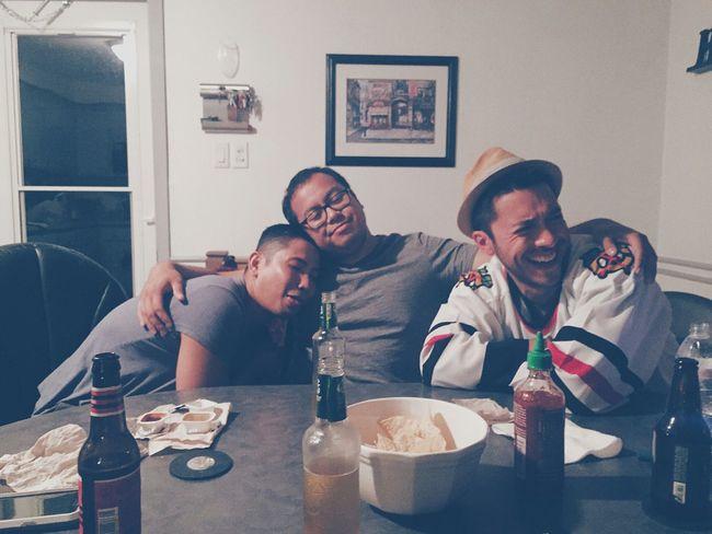 Lovefriends Lifeisbeautiful Chicagoblackhawks
