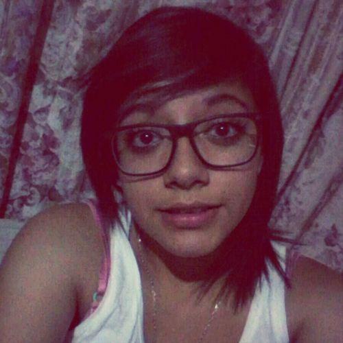 lentes nuevos