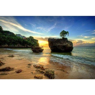 Pantai Padang Padang Bali INDONESIA Beach Ayodolan