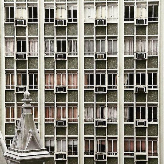 HongKong Hongkongisland China Homesofhongkong Architecture Asialife Citylife Hong Kong Hongkong Photos Hong Kong Island Homes Lifestyle Lifestyles The Architect - 2016 EyeEm Awards
