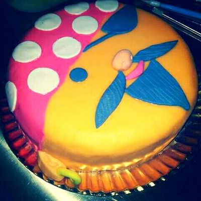 Tarta Pirate Pirata Cake♥ Cake Cakes Cake Cake Cake Cake