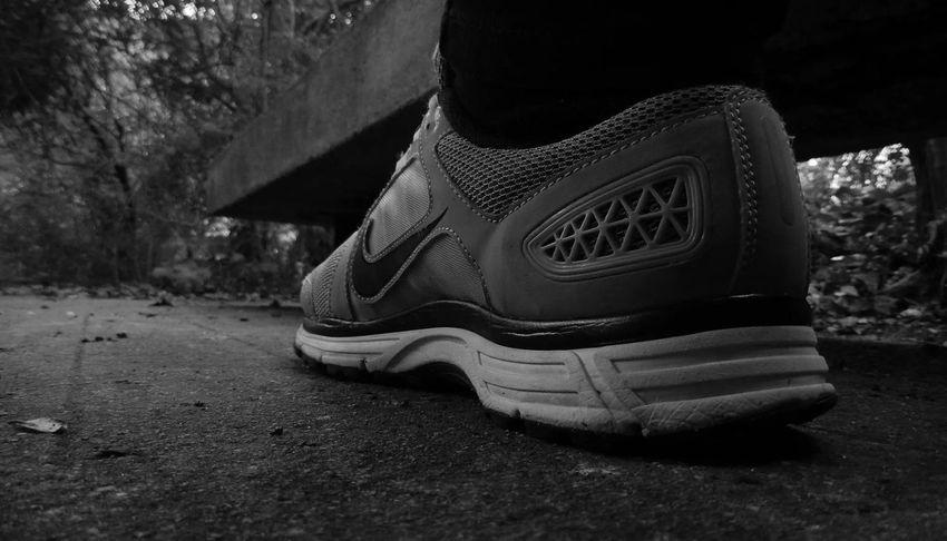 Gulbenkian Garden Nike Air  Nike Garden Shoes