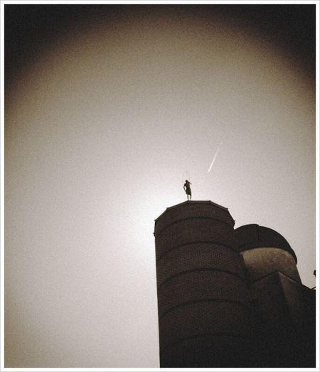 the observatory, Swansea Bay Swansea Wales First Eyeem Photo