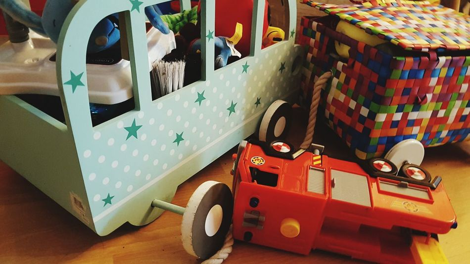 Finns forgotten Toys 2 The Still Life Photographer - 2018 EyeEm Awards Toy Car Childhood Land Vehicle Toy