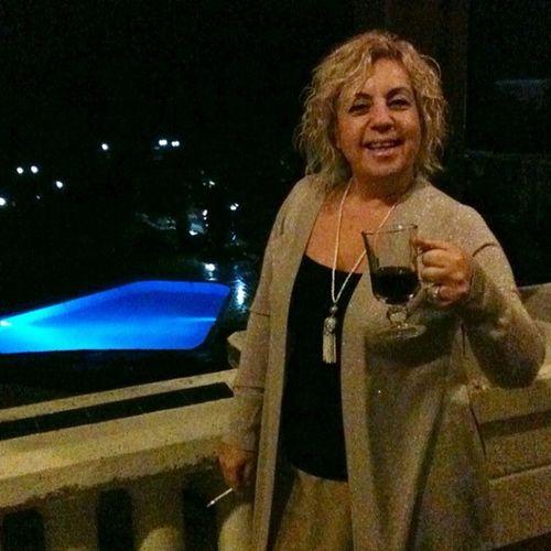 Gece Silivri Havuz Keyf sarap huzur sessizlik manzara mutluluk aşk