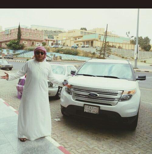 That's Me الباحه ♡