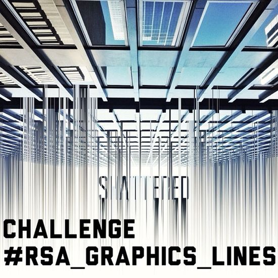 CHALLENGE. Rsa_graphics would like to introduce #rsa_graphics_lines - Graphics with well... Lines! SEE BELOW FOR THE RULES: 1⃣ You must be following rsa_graphics & royalsnappingartists . 2⃣ Tag your GRAPHICS LINES images to #rsa_graphics_lines #rsa_graph Ig_artistry Reality_manipulation Mobileartistry_Ampt Igville Unitedbyedit Openfeed Insta_crew Mafia_editlove Instagramhub Rsa_graphics_lines Sg_sf Mobileartistry Infamous_family Royalsnappingartists Ig_artgallery Editsrus Dream_editors Rsa_graphics IPh0 Icatching