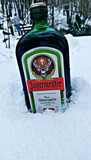 Jagermaister Snow ❄ Hi! Htconem8 Enjoying Life Relaxing Hello World özgürlük Kafalargüzel Şile Afterparty Uçmak