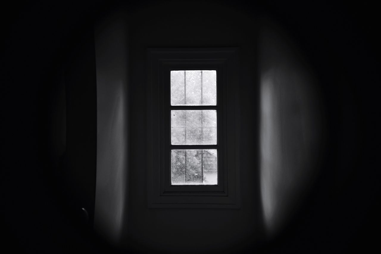 window, indoors, day, no people, architecture, close-up