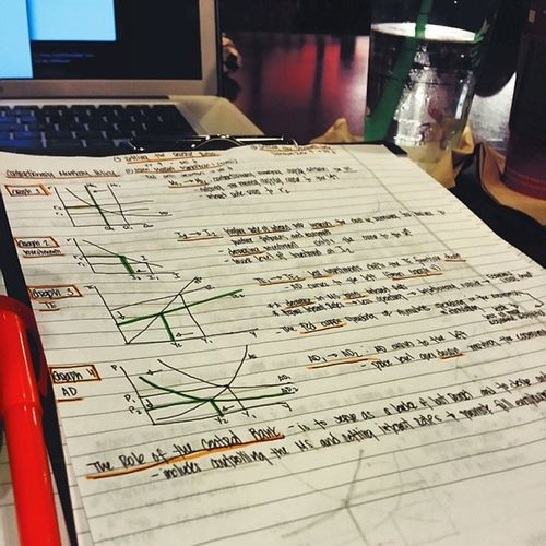 Cant wait for this semester to be over, hella tired from reading graphs after graphs 😑😑😑 Businessecon School Finals Almost done studyingfordays